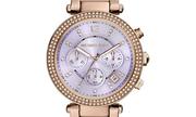 Đồng hồ thương hiệu nổi tiếng thế giới tại Luxury Shopping