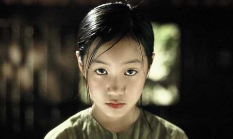 'Mùi đu đủ xanh' vào top 100 phim châu Á hay nhất