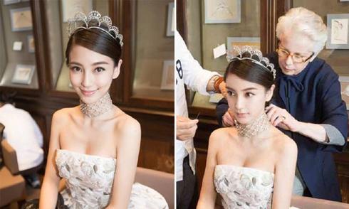 Kim Tuyến khoe sắc với váy áo tối giản