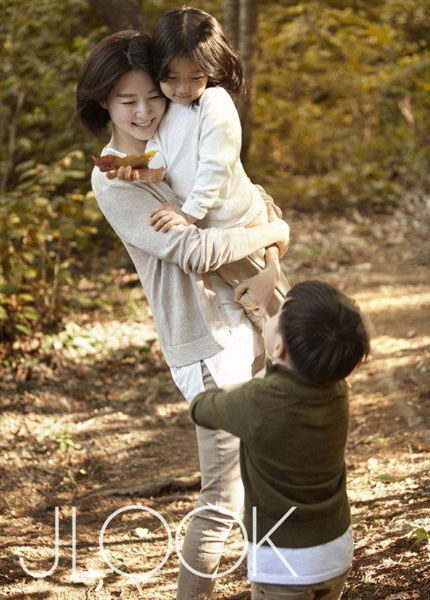 lee-young-ae-khoe-net-tuoi-tre-ngoai-40-5