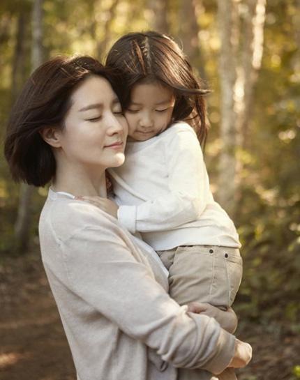 lee-young-ae-khoe-net-tuoi-tre-ngoai-40-6