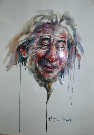 tranh-mau-nuoc-song-dong-cua-hoa-si-viet-3