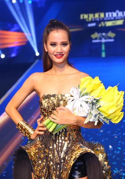 chung-ket-vietnams-next-top-model-2015-thieu-kich-tinh-1
