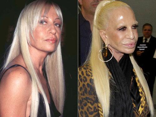 Donatella-Versace-1784-1444983089.jpg