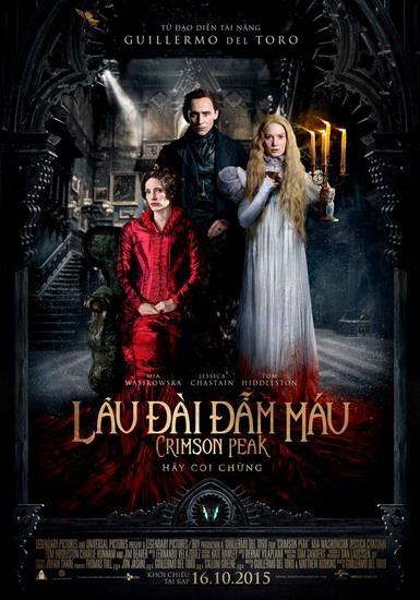 lau-dai-dam-mau-phim-kinh-di-long-lay-cho-mua-halloween-2