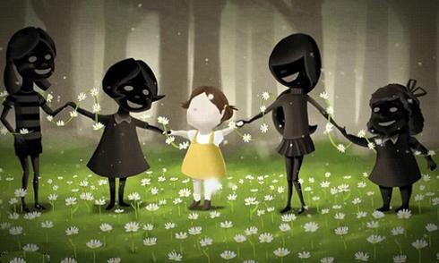 Phim ngắn dạy trẻ hóa giải nỗi sợ bị bắt nạt được khen ngợi