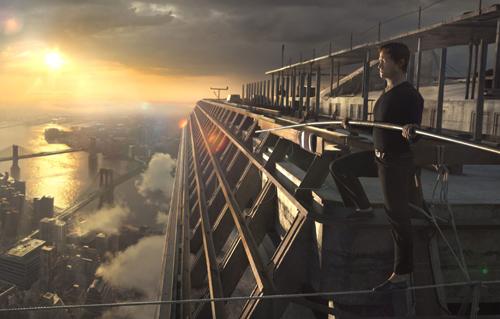 the-walk-twin-towers-skylin-1932-1445662