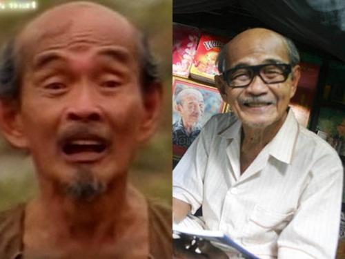 Ho-kieng-1631-1445737030.jpg