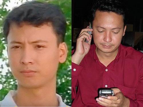 Thieu-anh-duong-6453-1445737029.jpg