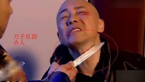 Những 'hạt sạn' trong phim TVB khiến khán giả bật cười
