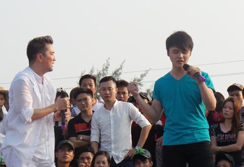 dam-vinh-hung-hat-phuc-vu-nguoi-dan-ngheo-ha-tinh-3