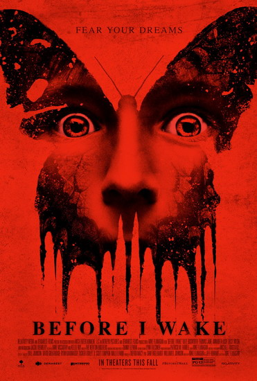 10 phim kinh dị đáng xem năm 2015