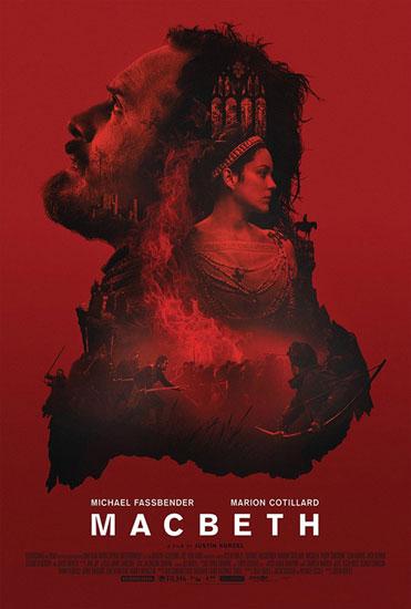 17 phim ra rạp Việt tháng 11