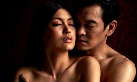 Trailer phim kinh dị Thái Lan nhiều cảnh nóng hot nhất tuần
