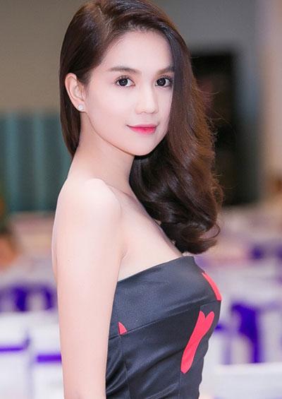 3-ngoc-trinh-8-5562-1446215787-5651-1446