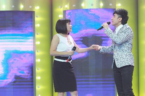 Dan-Truong-Phuong-Thanh-4-Copy-3660-5452
