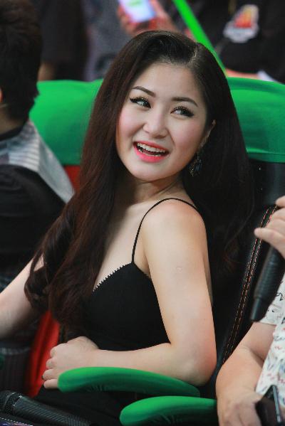 Huong-Tram-Copy-JPG-8876-1447035110.jpg