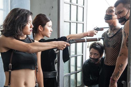 chum-phim-ngan-ve-dong-vat-hoang-da-gay-sung-sot-1