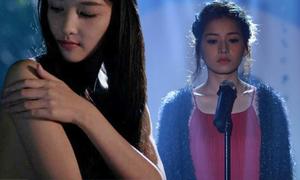 Trailer phim Việt có cảnh nóng, đồng tính hot nhất tuần