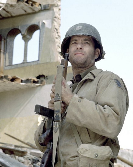 Saving-Private-Ryan-4386-1448077776.jpg