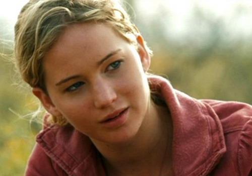 Những vai diễn làm nên tên tuổi Jennifer Lawrence
