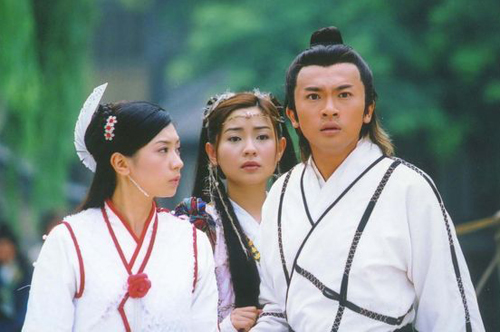 8-bo-kiem-hiep-kim-dung-nhieu-lan-duoc-chuyen-the-thanh-phim-3