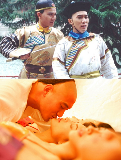 8-bo-kiem-hiep-kim-dung-nhieu-lan-duoc-chuyen-the-thanh-phim-8