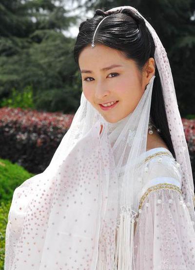 8-bo-kiem-hiep-kim-dung-nhieu-lan-duoc-chuyen-the-thanh-phim-7