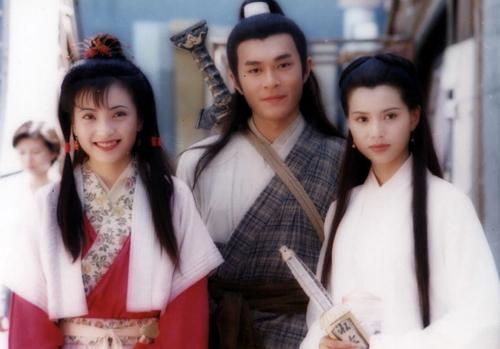 8-bo-kiem-hiep-kim-dung-nhieu-lan-duoc-chuyen-the-thanh-phim-5