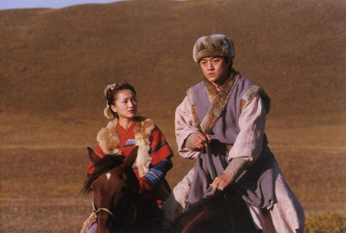 8-bo-kiem-hiep-kim-dung-nhieu-lan-duoc-chuyen-the-thanh-phim-2