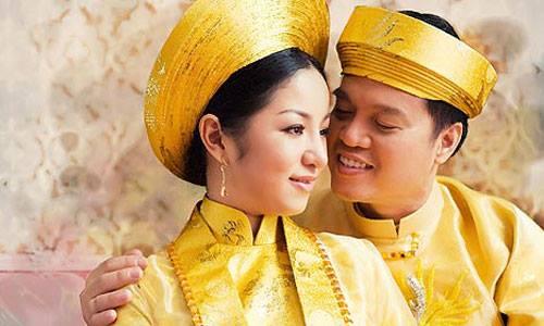 Những vụ ly hôn ồn ào trong showbiz Việt 2015