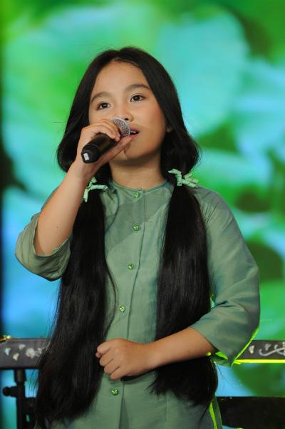 Nguyet-Thu-Dat-Phuong-Nam-2-JP-2829-2108