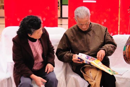 Bac-Nguyen-Thanh-1-6605-1449631167.jpg
