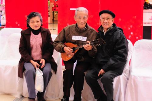 Bac-Nguyen-Thanh-2-5205-1449631166.jpg