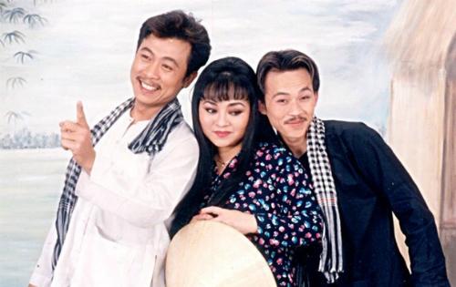 Van-Son-Huong-Lan-Hoai-Linh-9710-1449633