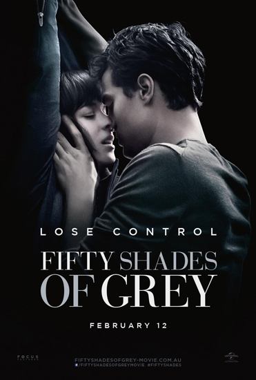 Fifty-Shades-of-Grey-Poster-2754-1449895