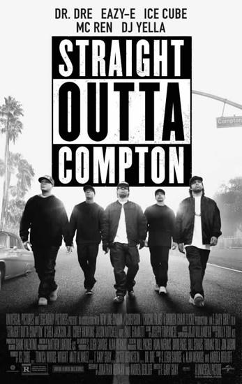Straight-Outta-Compton-post-6296-1449895