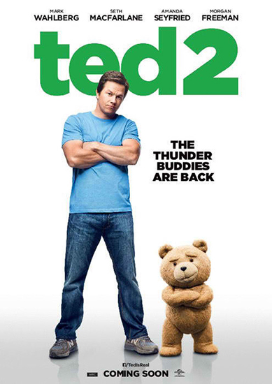 Ted2-Poster2-9320-1449895553.jpg