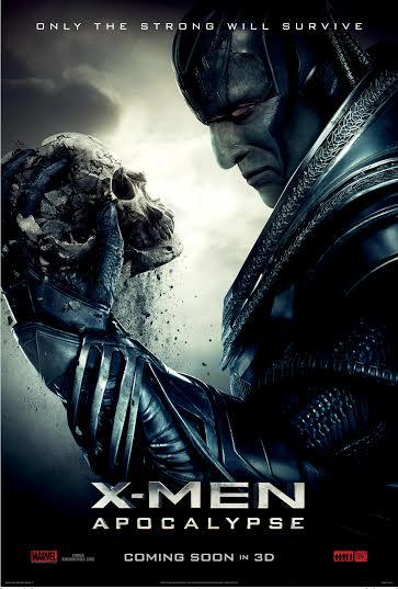 bom-tan-he-2016-x-men-apocalypse-tung-trailer-dau-tien-1