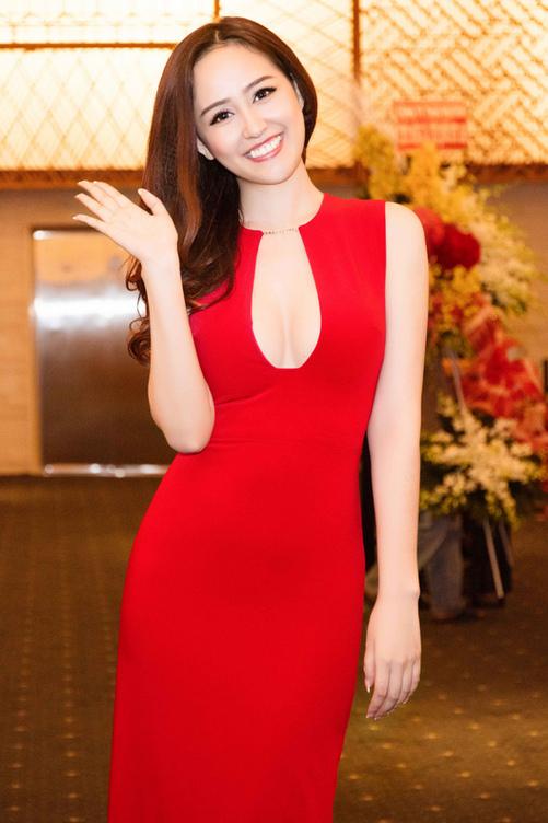 Hà Tăng, Mai Phương Thúy mặc đẹp nhất tuần với phong cách đối lập