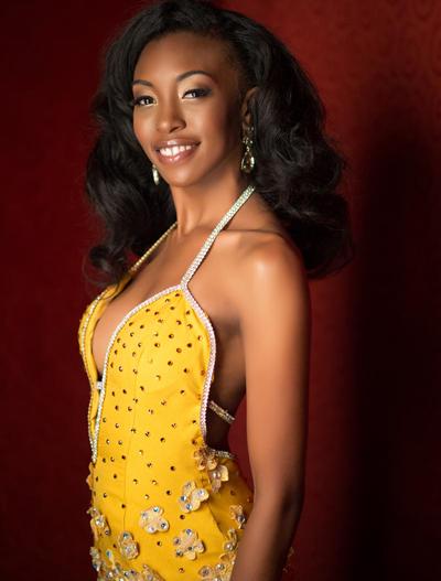 Hoa hậu British-Virgin-Islands.