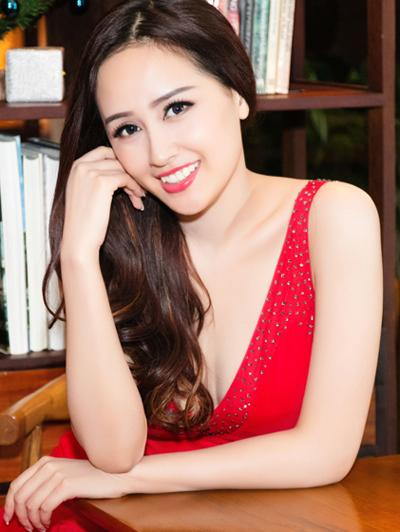 Mai-Phuong-Thuy-5642-1450081329.jpg