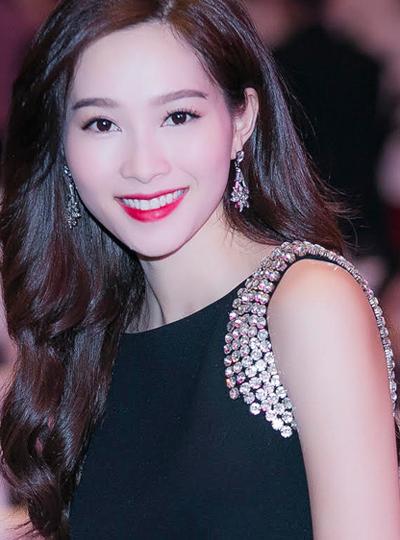 Thu-Thao-2377-1450081328.jpg