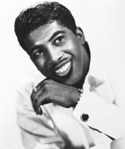 Ben E. King - giọng ca nổi tiếng với ca khúc