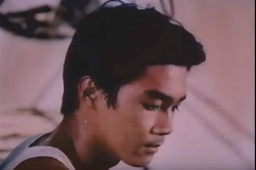 Noi-binh-yen-chim-hot-1986-7977-14501540