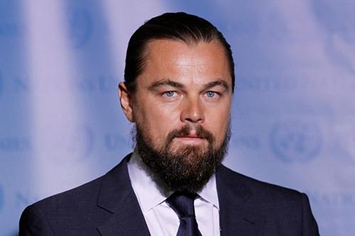 Leonardo DiCaprio kể về ba lần suýt chết