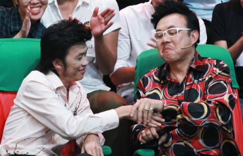 Hoai-Linh-Chi-Tai-Ca-si-giau-m-9256-7579