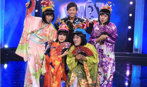 Hoai-Linh-Tran-Thanh-Viet-Huon-3439-2588