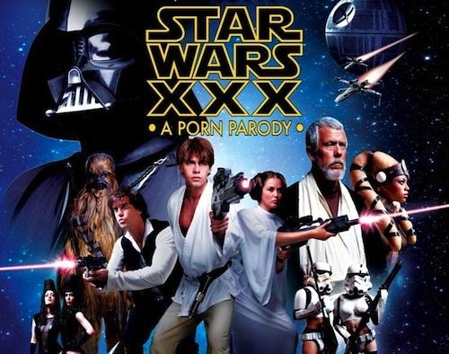 star-wars-xxx-porn-parody-4696-145032136