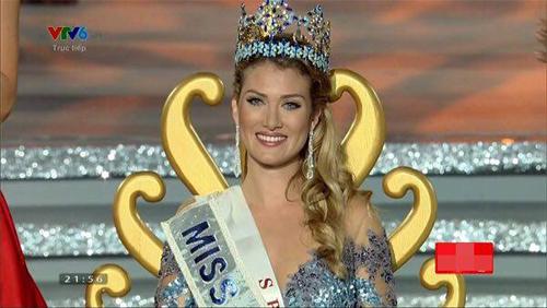 nguoi-dep-tay-ban-nha-dang-quang-miss-world-2015